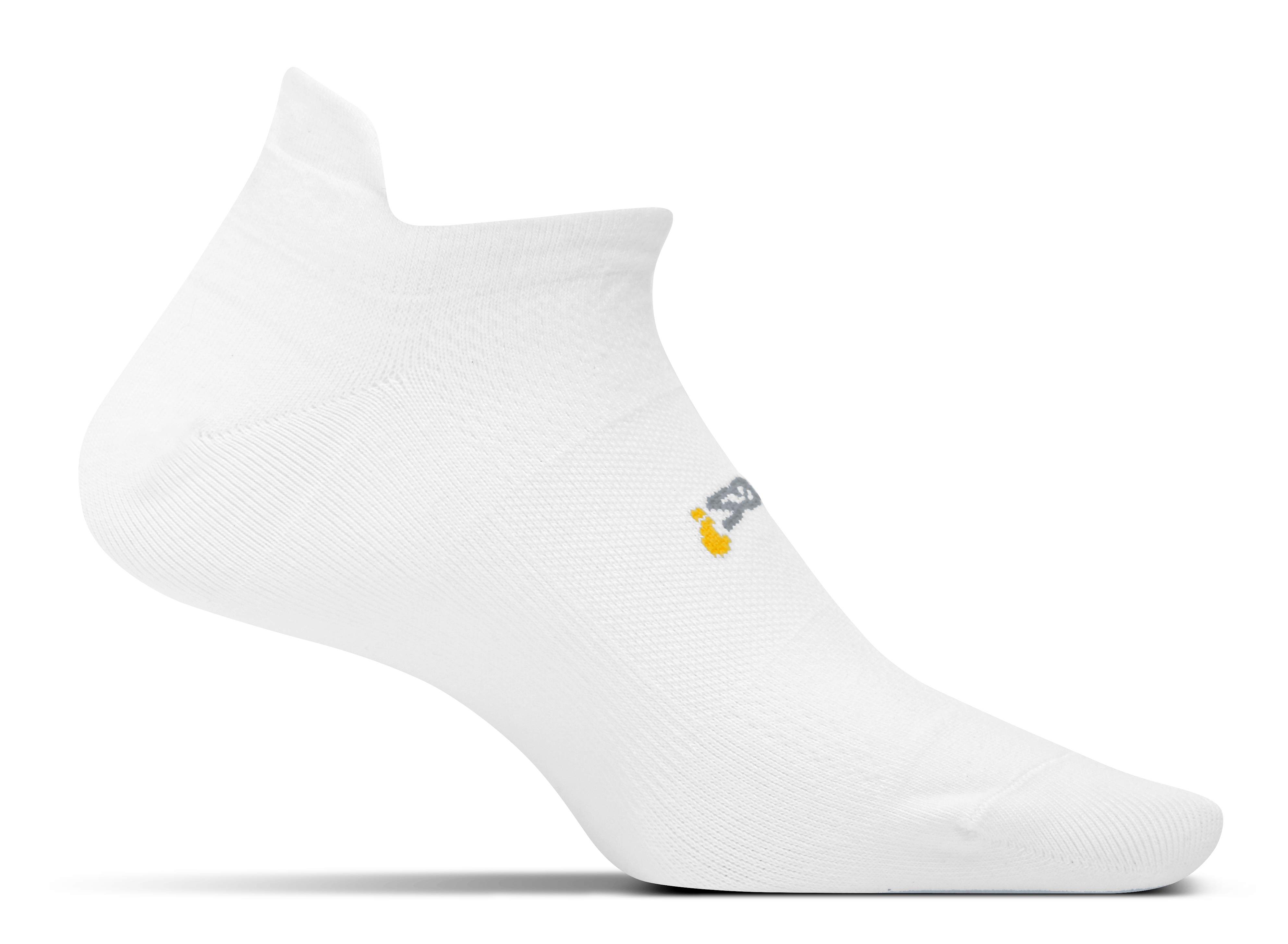 White Socks Png Image PNG Image