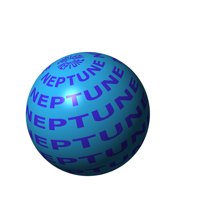 Space Planet Clipart PNG Image