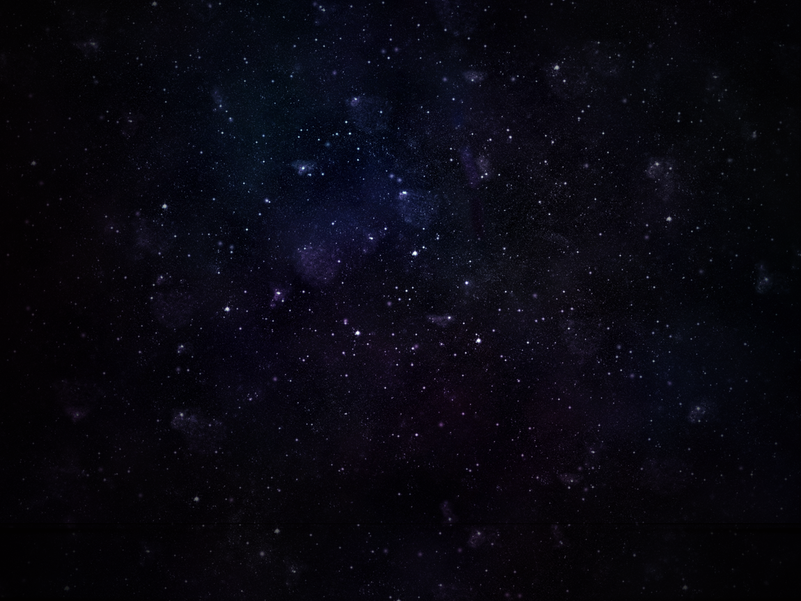 Space Png Pic PNG Image