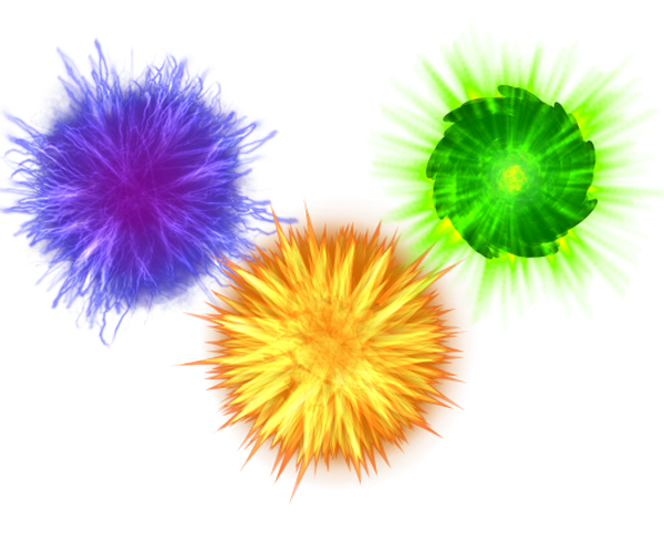 download special effects png clipart hq png image freepngimg Grizzly Bear Clip Art Bear Claw Designs