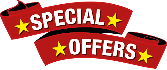 Image result for clipart special offer