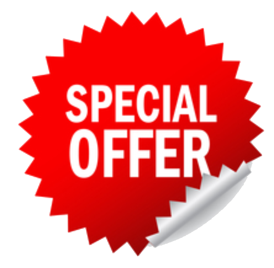 Download Free Special Offer Png Images Icon Favicon