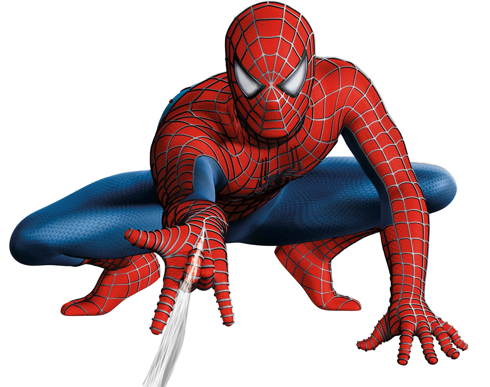 Download spider man download png hq png image freepngimg - Image spiderman ...