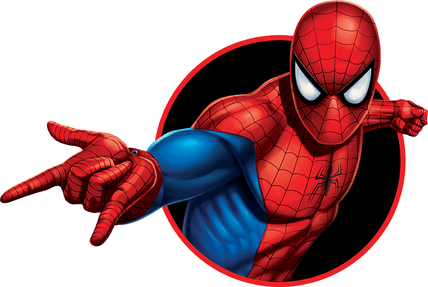 Spider-Man Youtube Spider Venom Baby Male Drawing PNG Image