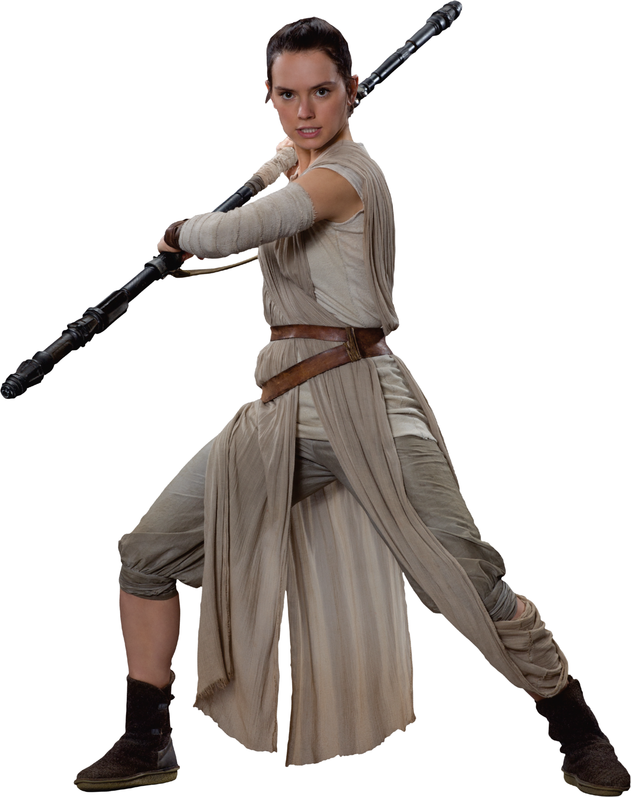 star wars png photo images and clipart pngimg rey skywalker star wars png png image