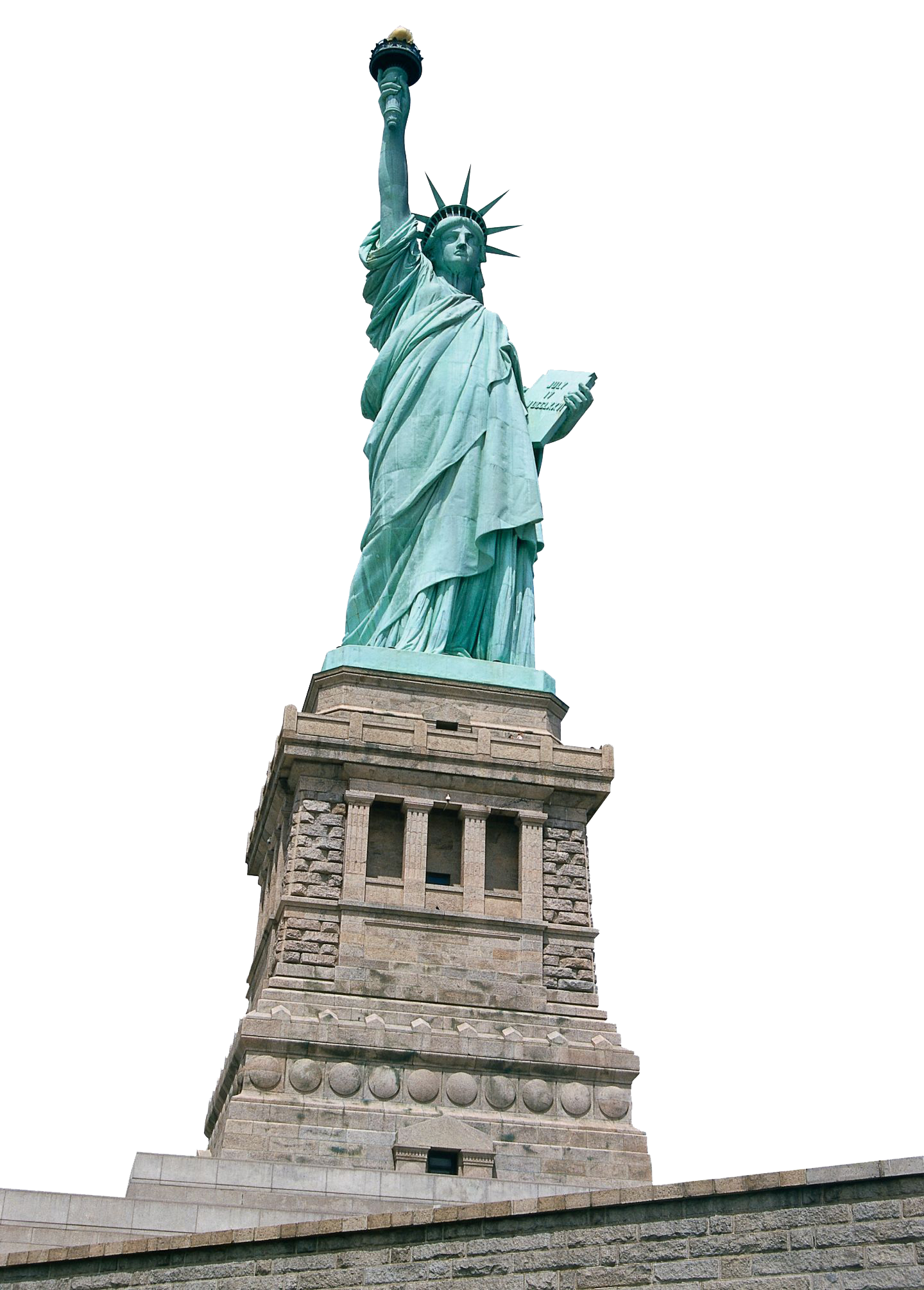 download statue of liberty png image hq png image freepngimg hound dog clip art black white Hound Dog Silhouette