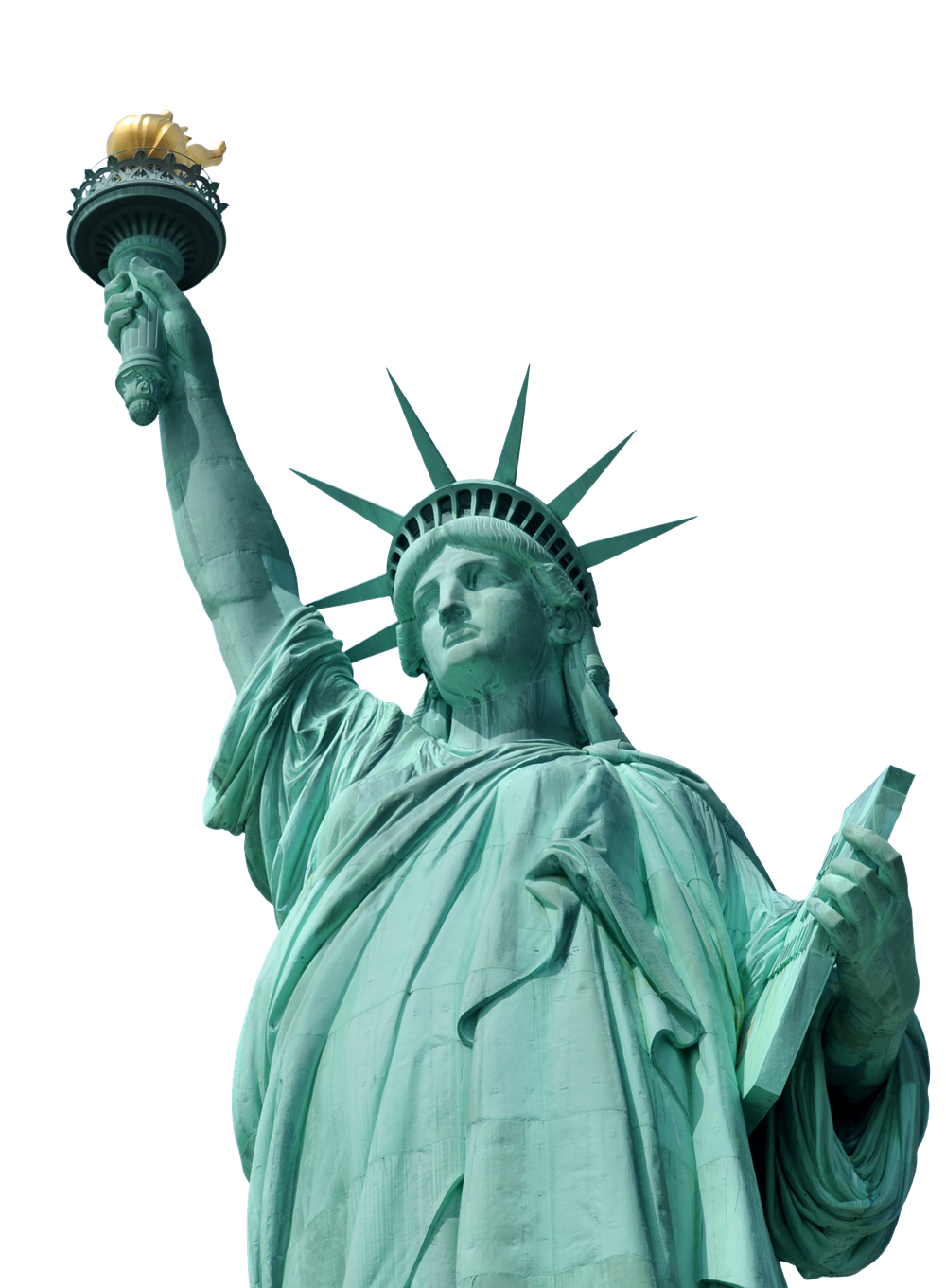 Download statue of liberty free png photo images and clipart statue of liberty png file png image biocorpaavc