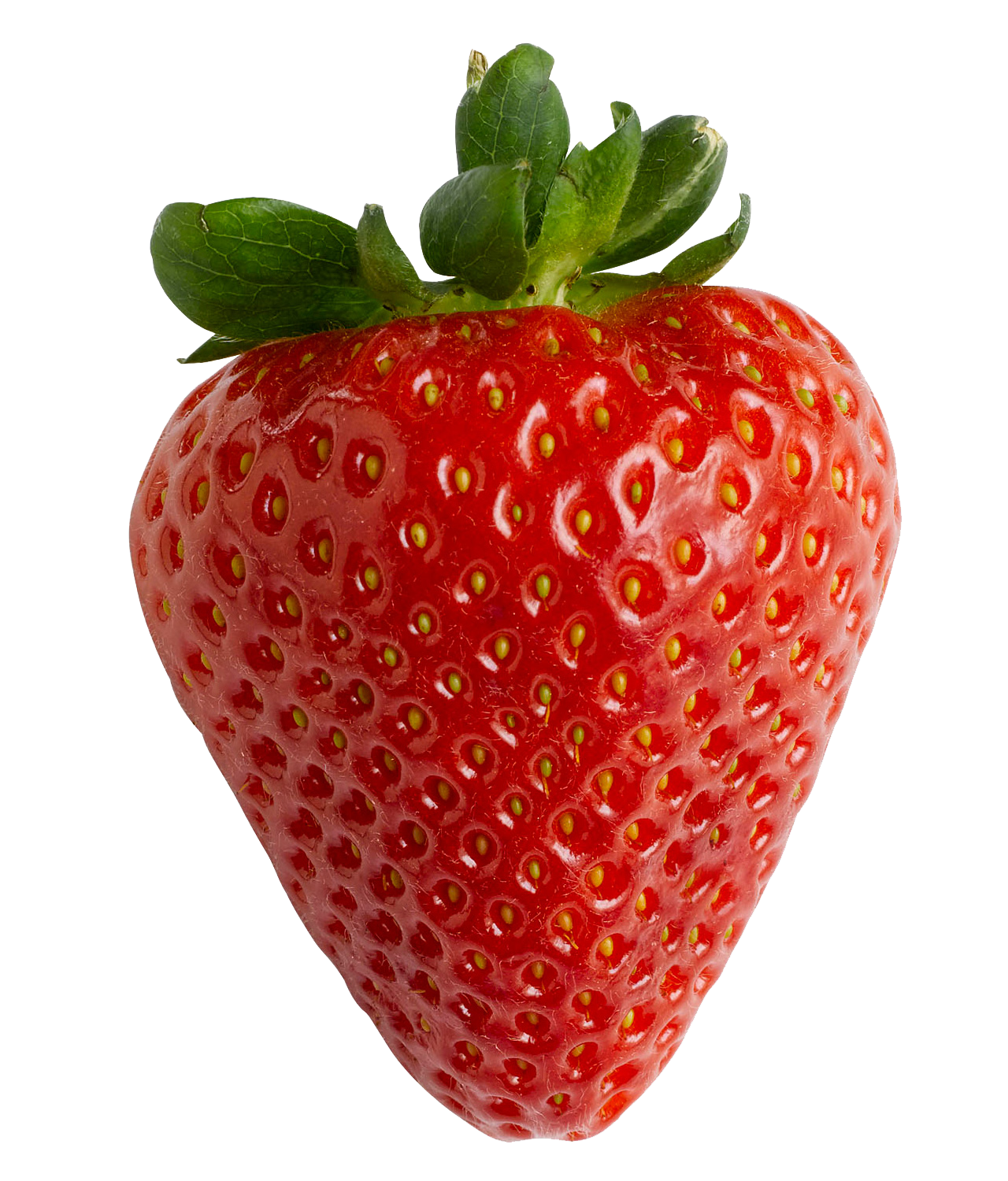 Download Strawberry Picture HQ PNG Image | FreePNGImg