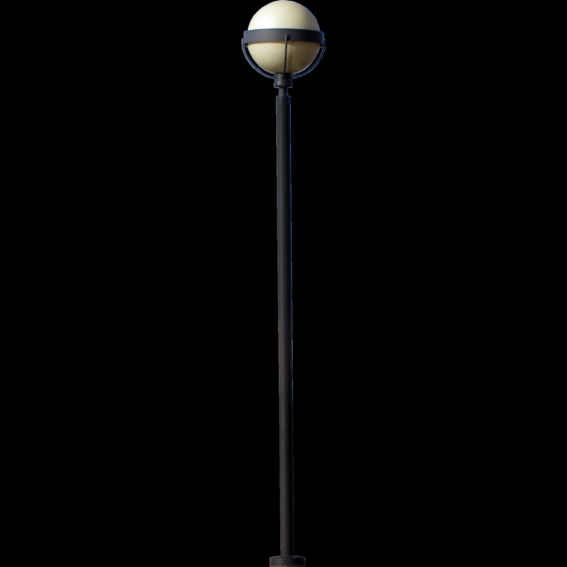 Download Street Light Photos HQ PNG Image | FreePNGImg for Road Lamp Png  126eri