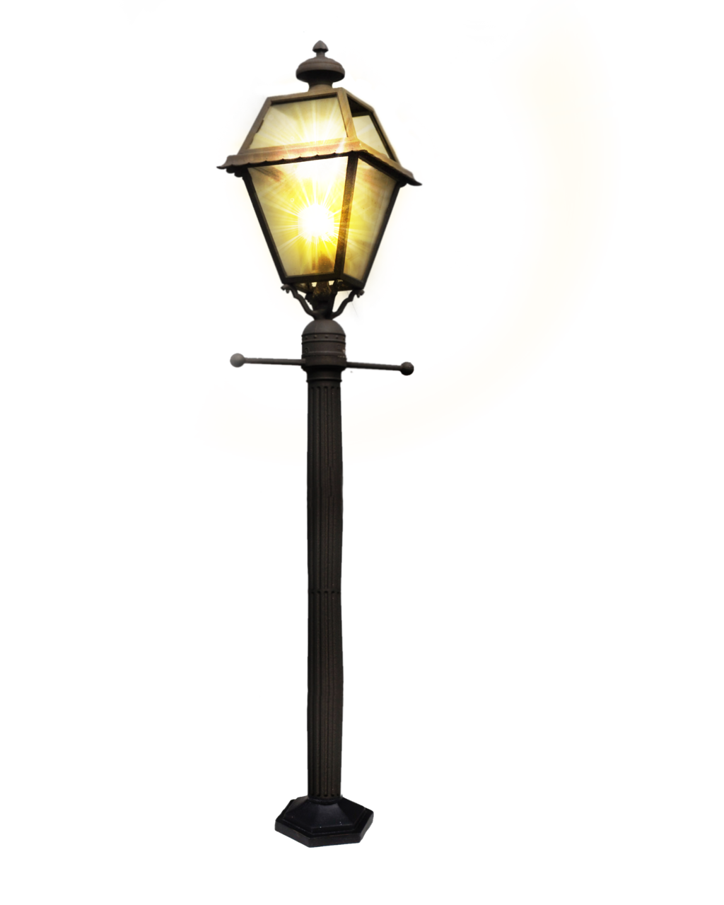 Download Street Light Clipart HQ PNG Image | FreePNGImg for Street Lamp Clipart Png  58cpg