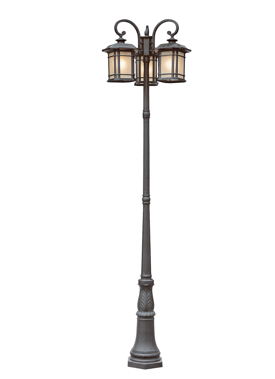 Download Street Light File HQ PNG Image | FreePNGImg for Road Lamp Png  156eri