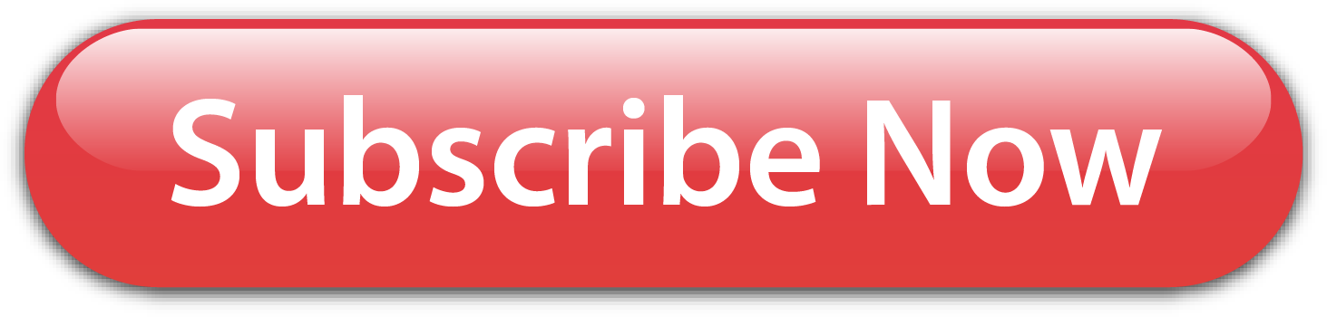 Subscribe Png 10 PNG Image