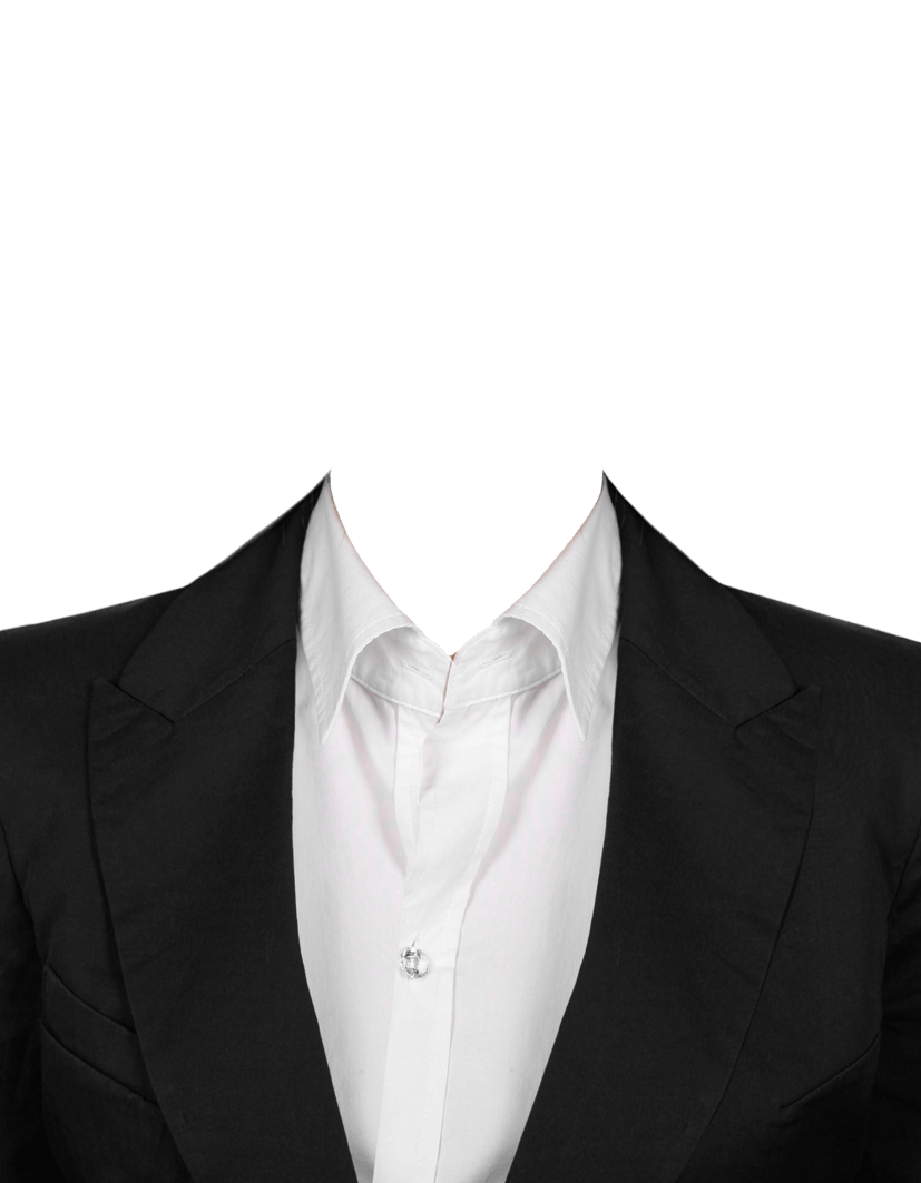 Suit template png ukranochi suit template png cheaphphosting Choice Image