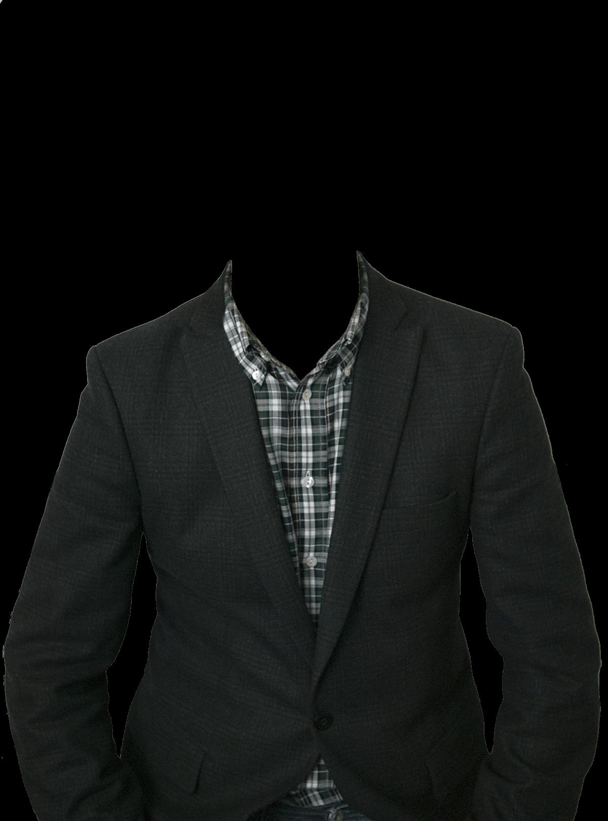 Download Suit For Men Hq Png Image Freepngimg