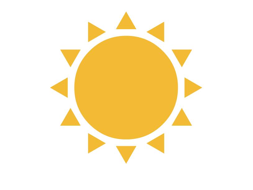 download sun transparent image hq png image freepngimg basset hound clipart sketch free basset hounds clip art