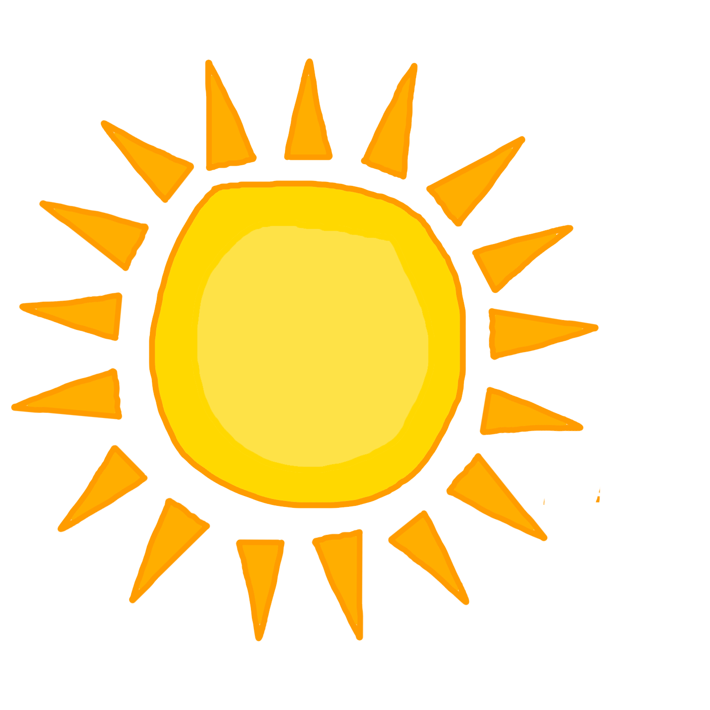 Výsledek obrázku pro sun