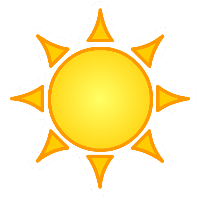 Sun Free Download Png PNG Image