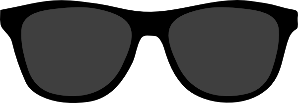 Sunglasses Png Picture PNG Image