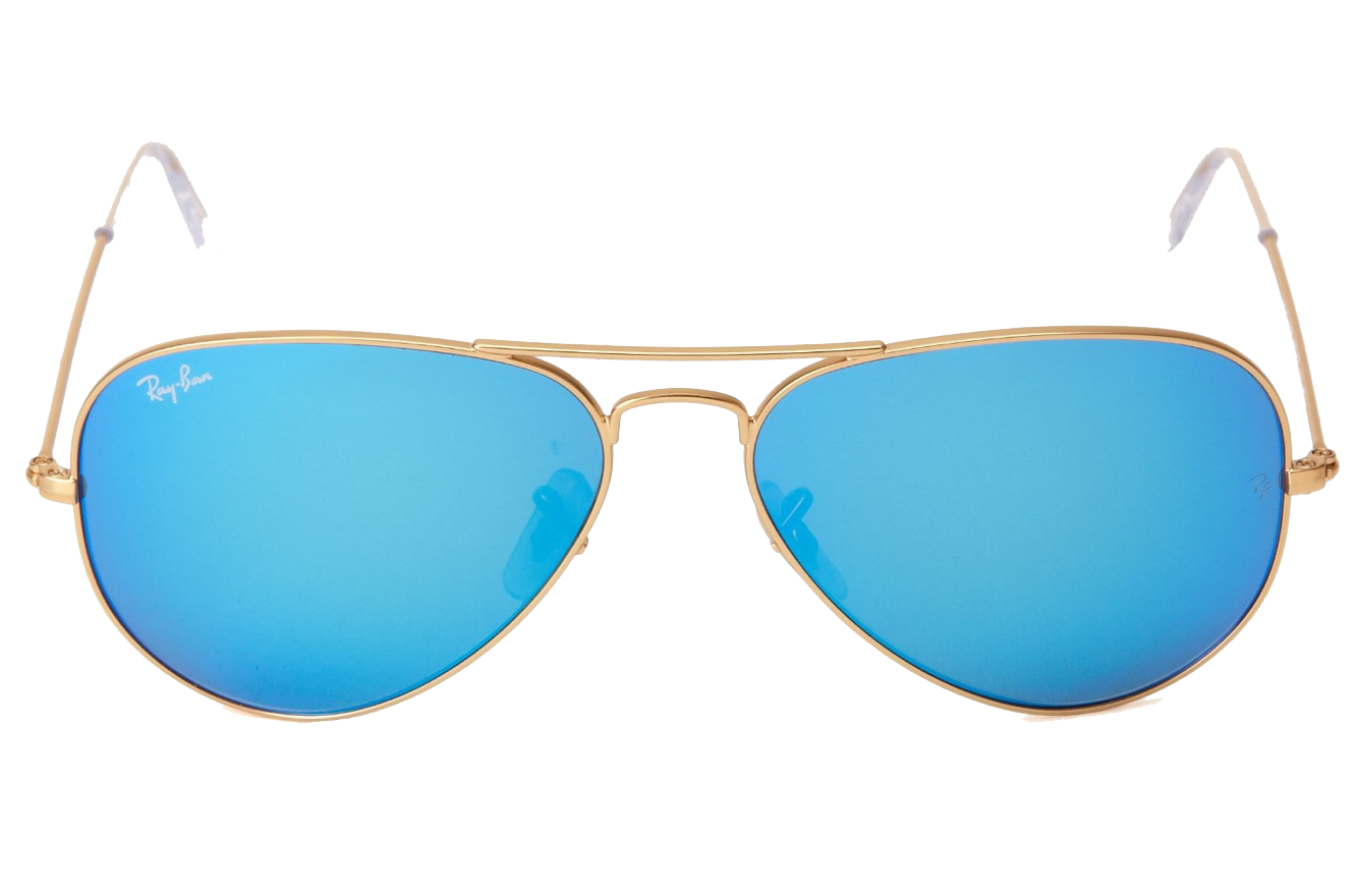 download sunglasses png image hq png image freepngimg