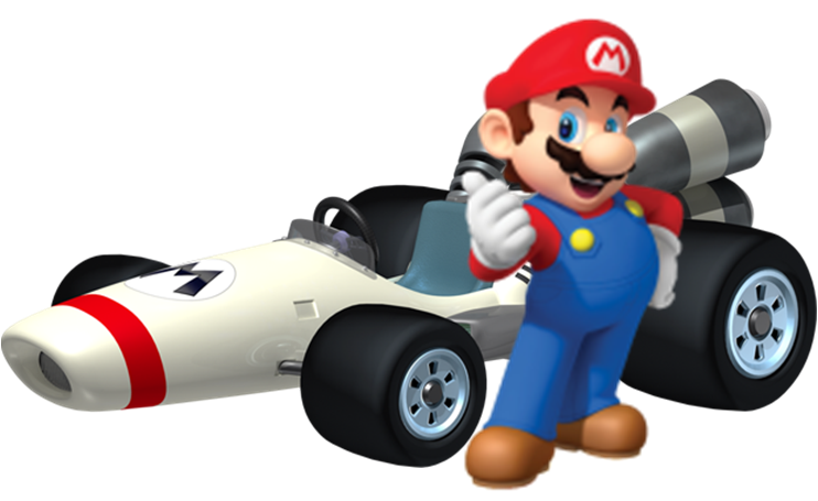 download super mario kart hd hq png image freepngimg. Black Bedroom Furniture Sets. Home Design Ideas