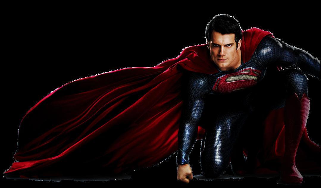 Download Superman Png HQ PNG Image | FreePNGImg