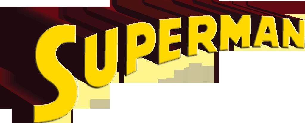 Download Superman Logo Png Pic HQ PNG Image | FreePNGImg