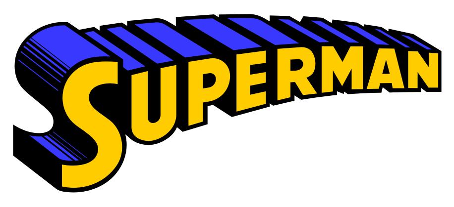 Download superman logo png clipart hq png image freepngimg download png image superman logo png clipart 544 voltagebd Images