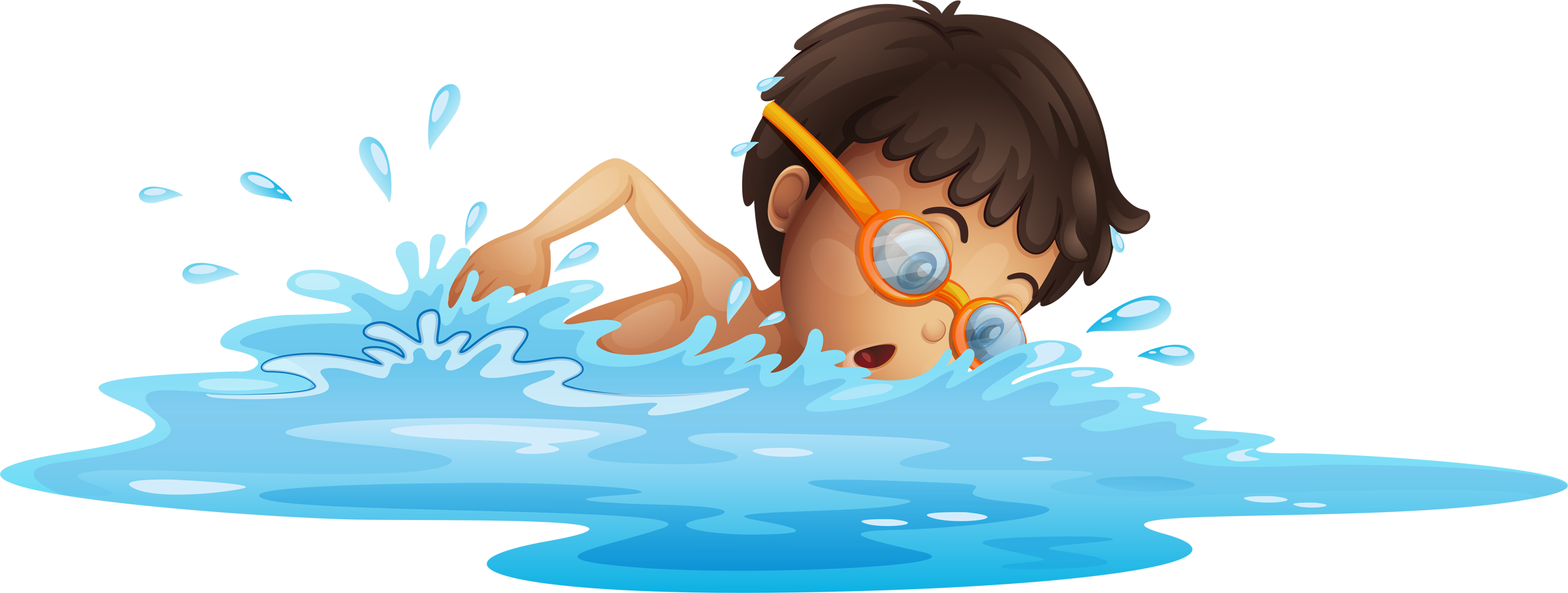 Download swimming png pic hq png image freepngimg for Swimming images