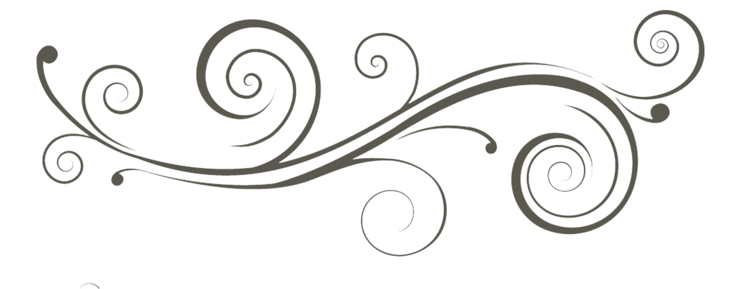 simple swirl designs