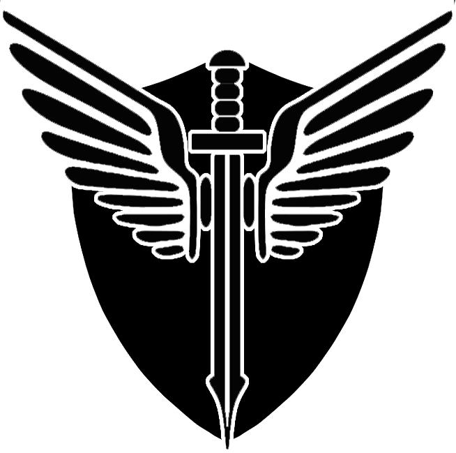 Download Sword Shield HQ PNG Image | FreePNGImg