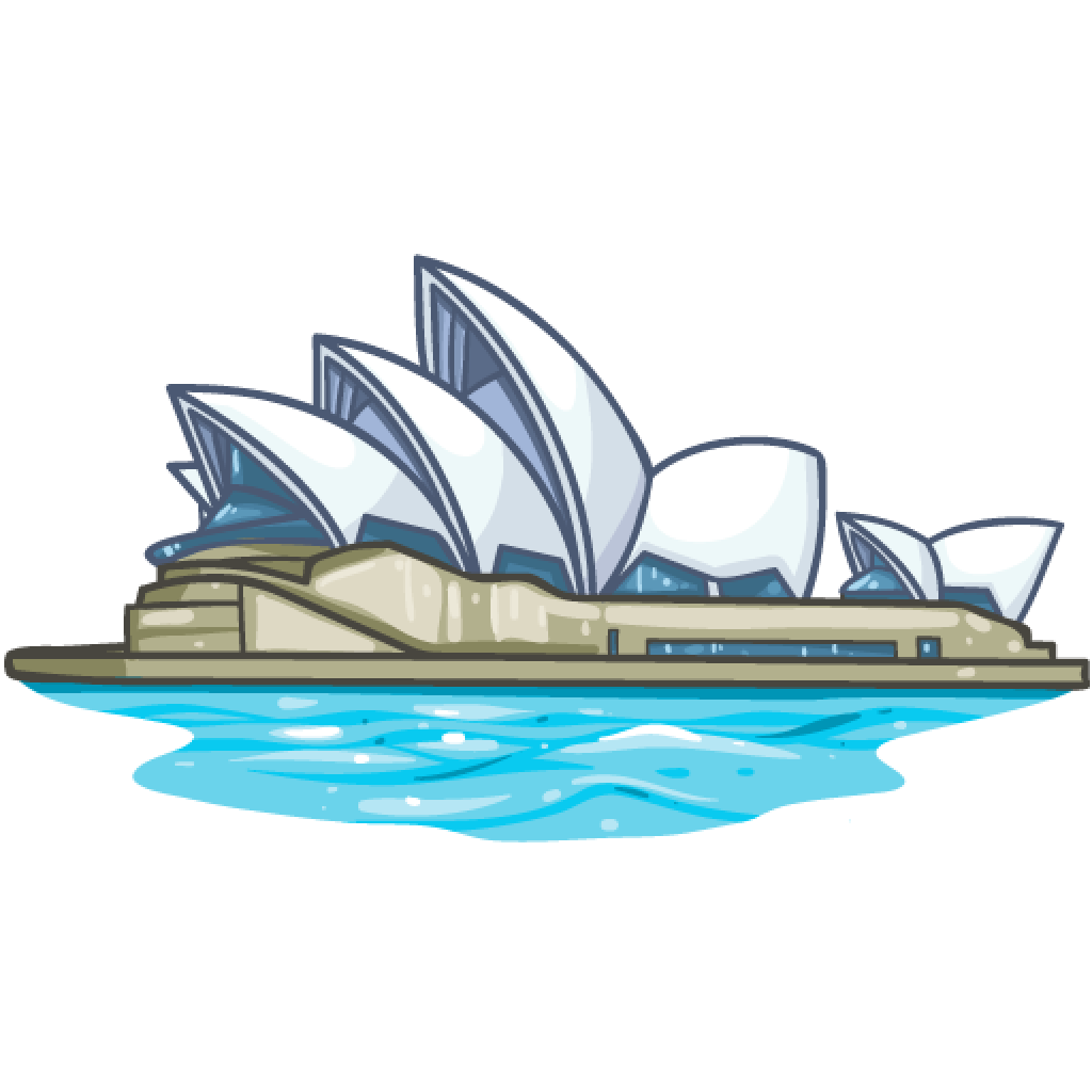 download sydney opera house photos hq png image freepngimg clipart of deer head clipart of deer skin