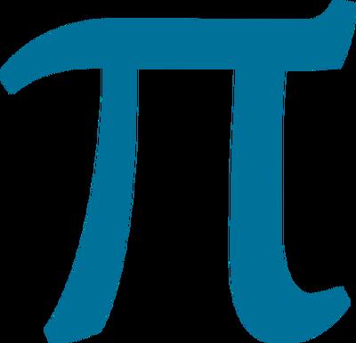 24780-9-pi-symbol-photos Alpha Math Symbol Meaning on band symbol, chorus symbol, memory symbol, math delta symbol, math symbols on keyboard, social studies symbol, math pi symbol, math mu symbol, math union symbol, theta math symbol, language arts symbol,