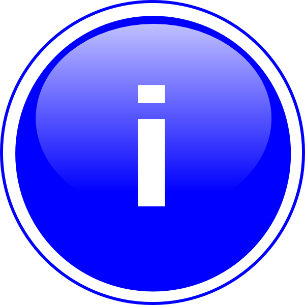 Button Computer Now Icons HQ Image Free PNG PNG Image