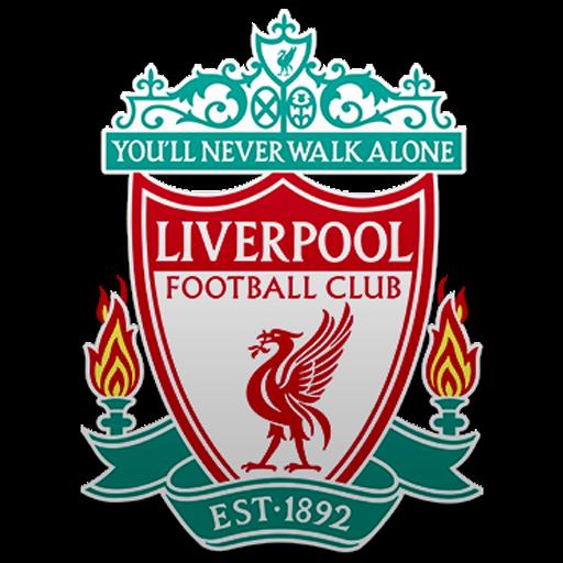 Download League Liverpool Premier Label Fc Logo Soccer Hq Png Image Freepngimg