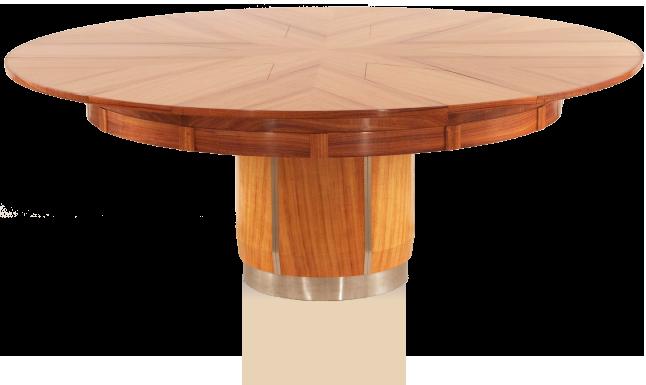 download table png hq png image freepngimg. Black Bedroom Furniture Sets. Home Design Ideas