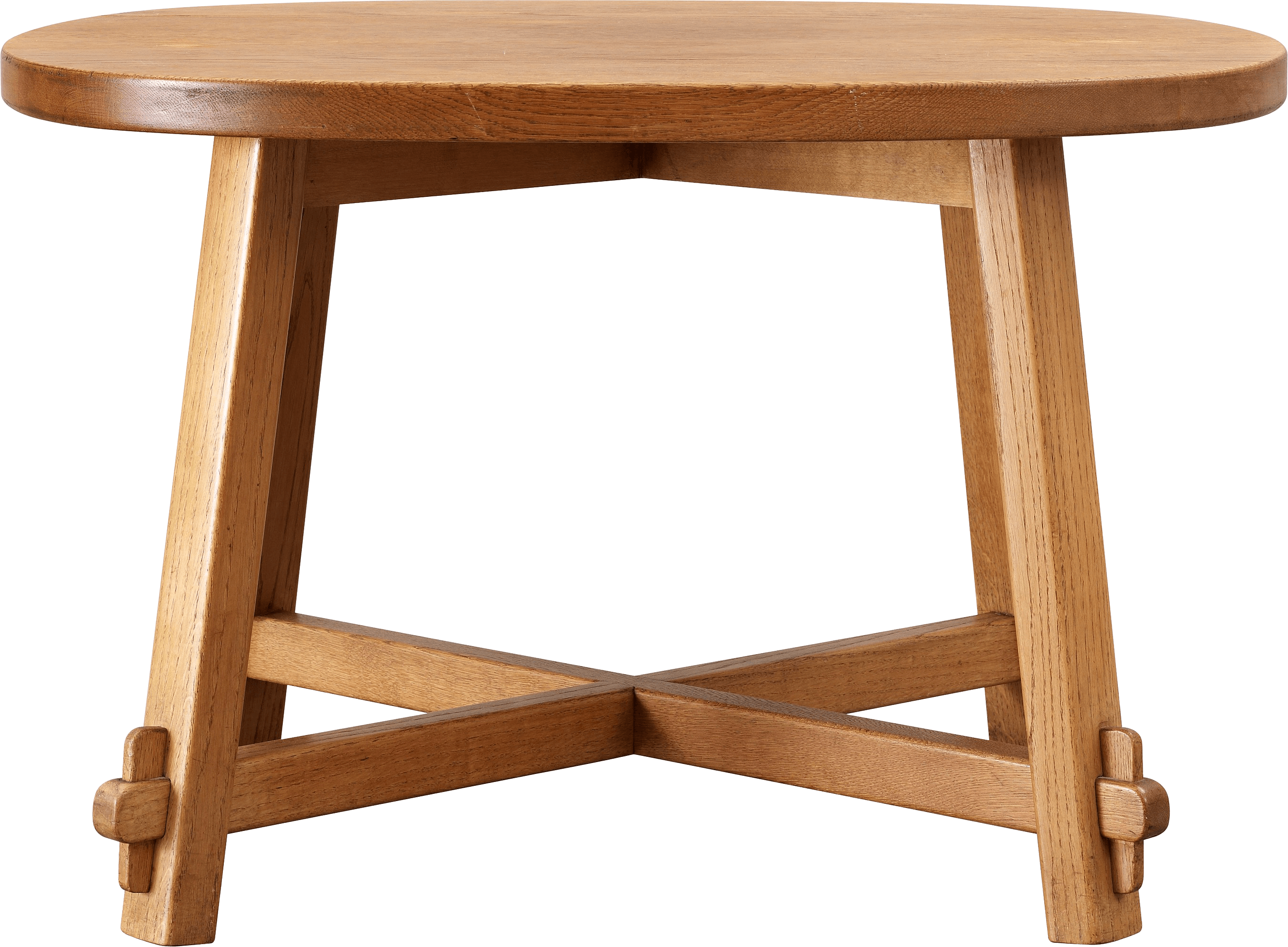 download png image wooden table png image