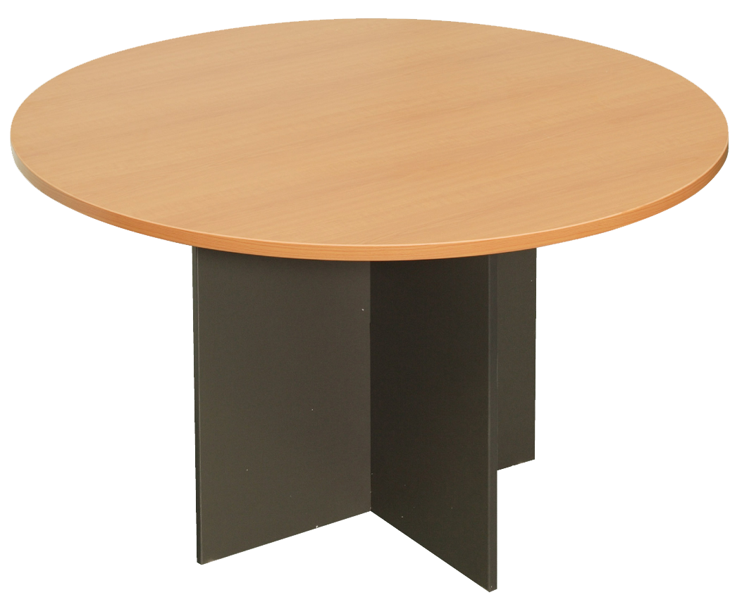 Teak Kitchen Table For Sale
