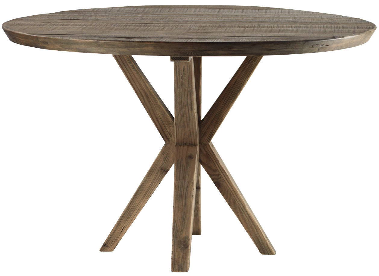 outdoor table png. download png image - table png outdoor d