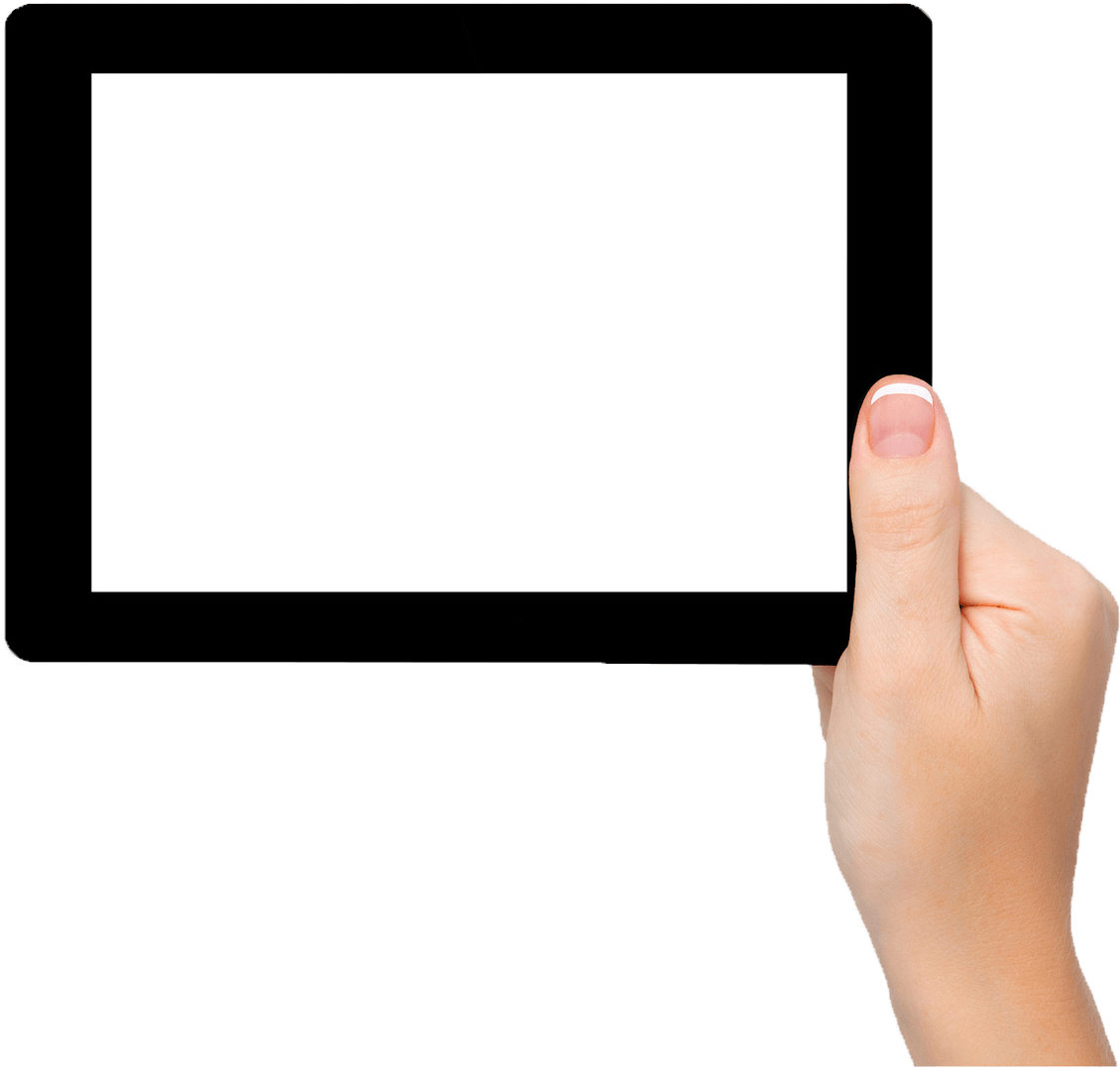 Download tablet free png photo images and clipart freepngimg tablet in hand png image png image voltagebd Choice Image