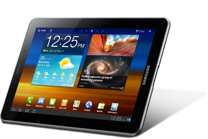 how to download free movies on samsung tablet