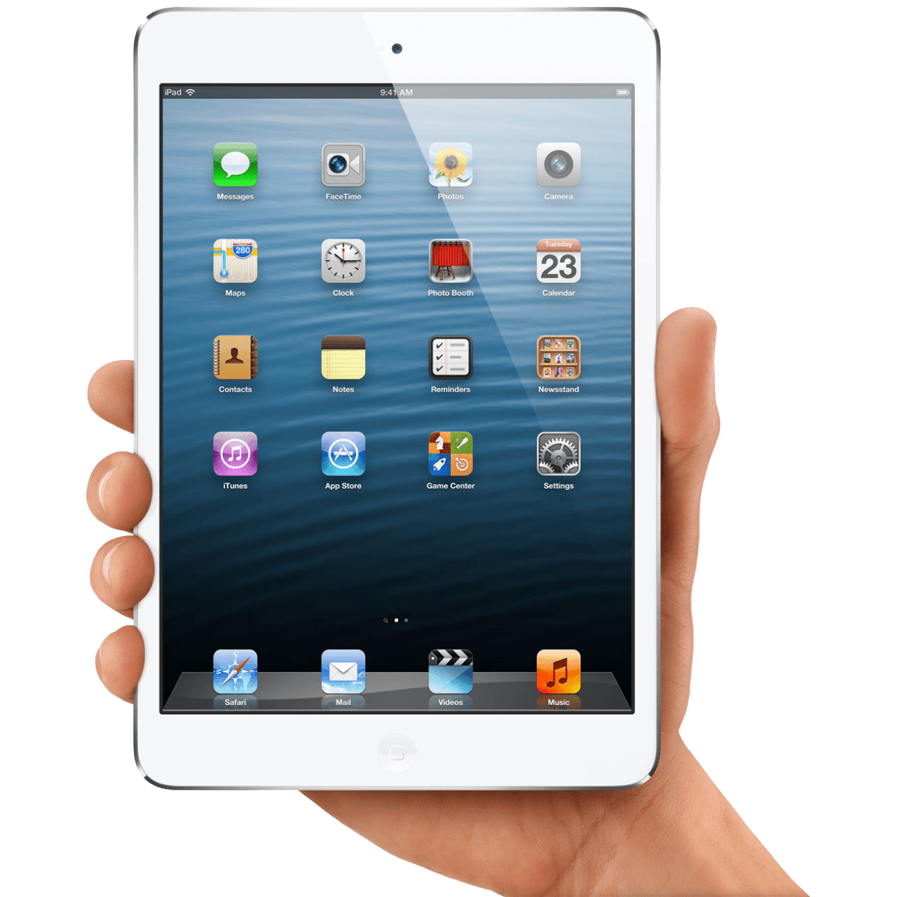Download tablet in hand png image hq png image freepngimg download png image tablet in hand png image voltagebd Choice Image
