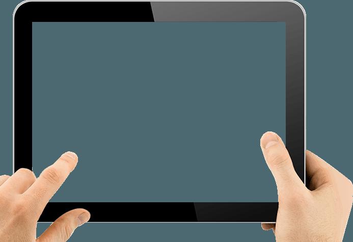 Download tablet transparent in hands png image hq png image download png image tablet transparent in hands png image voltagebd Choice Image