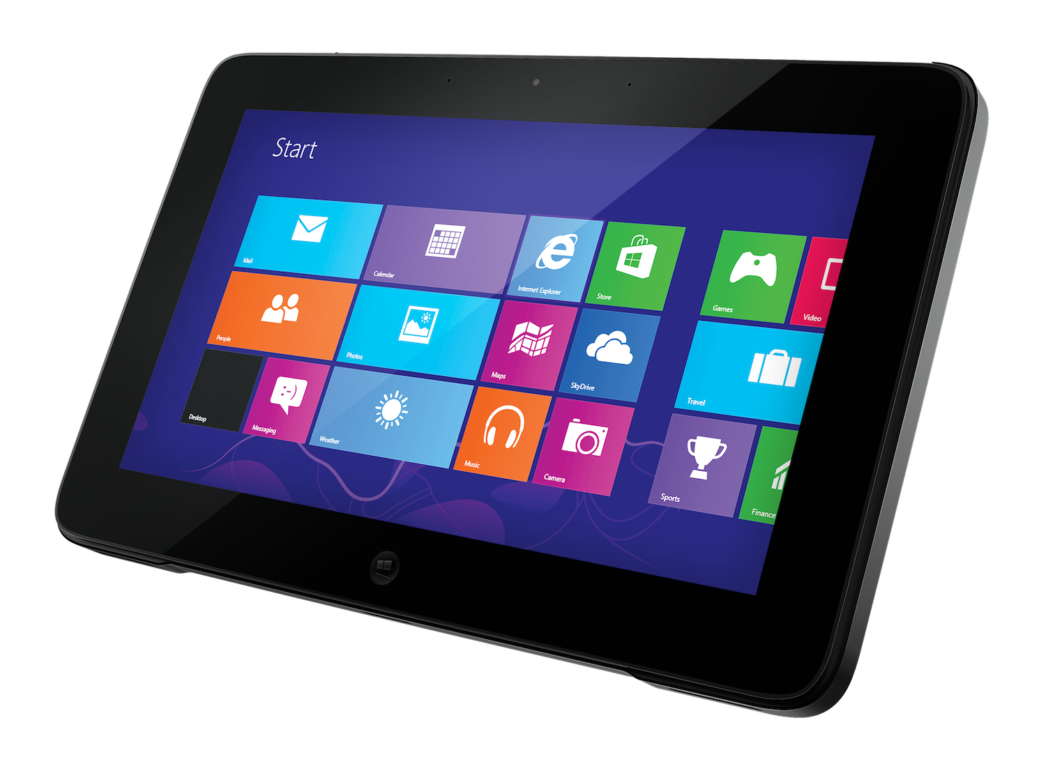 Download tablet png images hq png image freepngimg download png image tablet png images voltagebd Choice Image