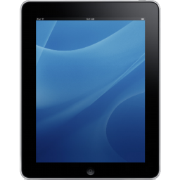 Download Free Tablet Png Image Icon Favicon Freepngimg