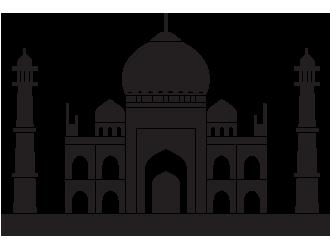 Download Taj Mahal Png Hq Png Image Freepngimg