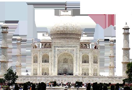 Download Taj Mahal Transparent Hq Png Image Freepngimg