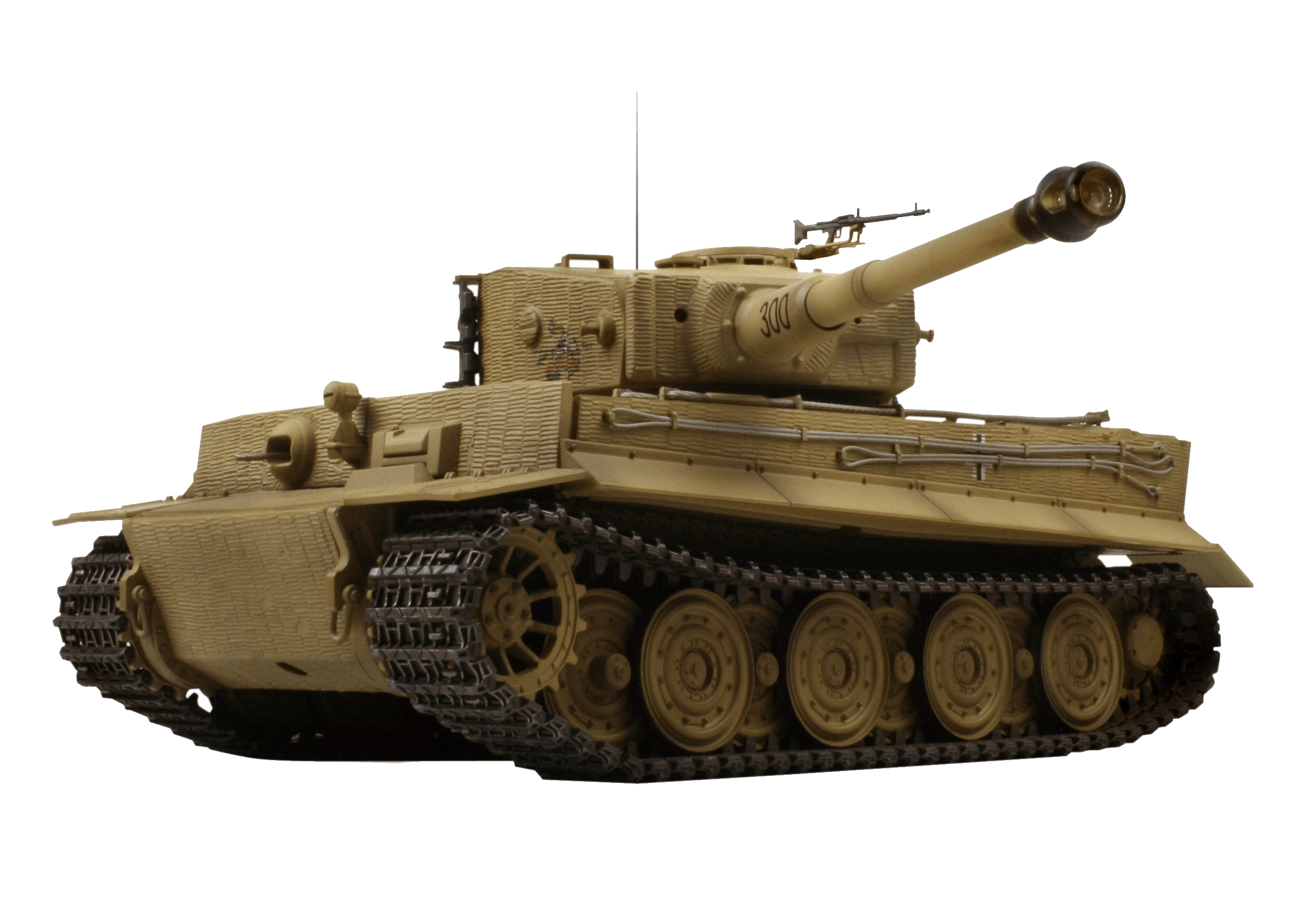 Download Tank Free PNG photo images and clipart