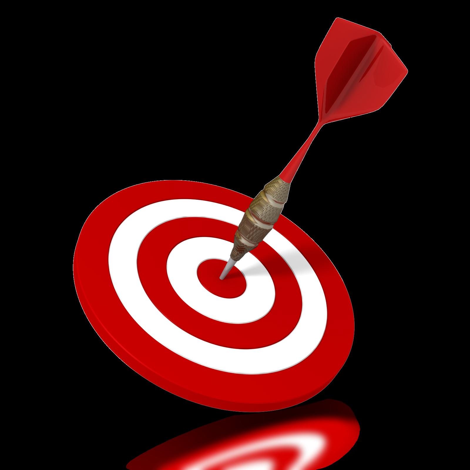download target png images hq png image freepngimg free clip art fishing free clip art fishing boat
