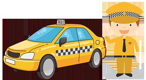 download taxi driver clipart hq png image freepngimg bulldog clipart free Bulldog Mascot Logos