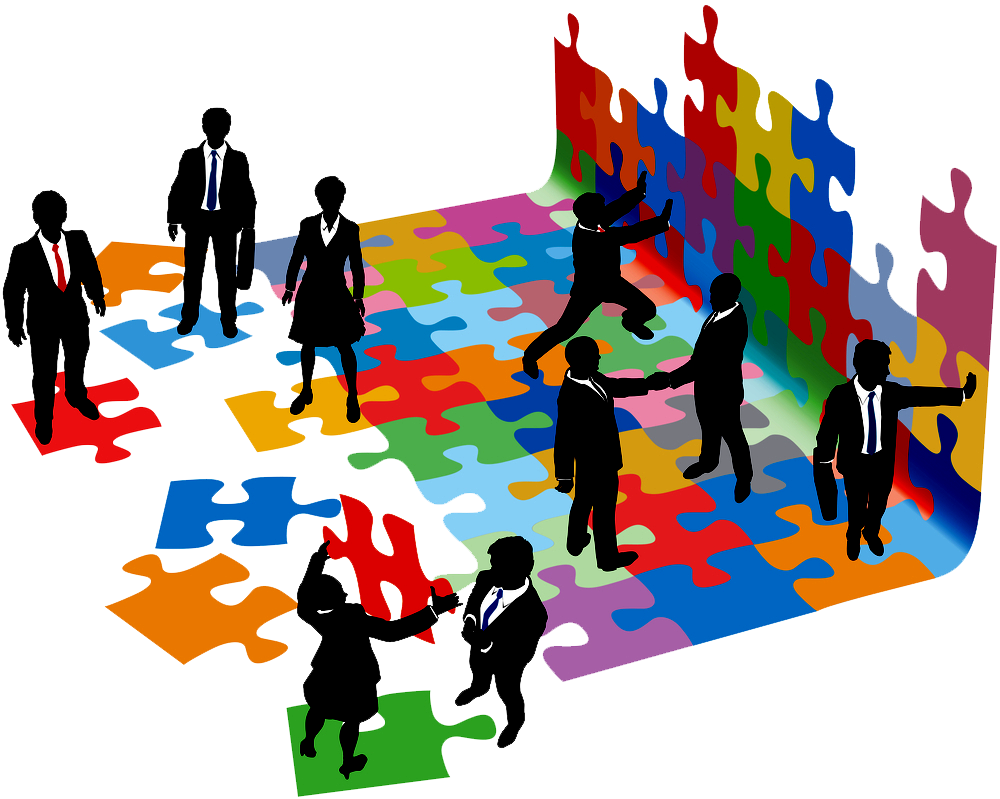 work environment and performance as a team I enjoy working in a team environment, and i get along well with people in my past work experience, i implemented a system to help organize the communication between my coworkers to enhance our productivity as a team.